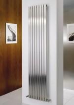Radiateur design électrique