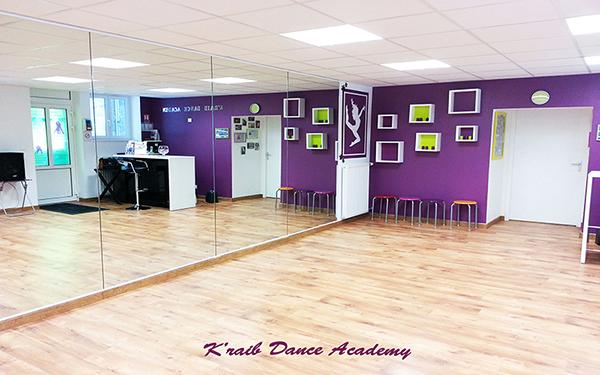 K'Raib Dance