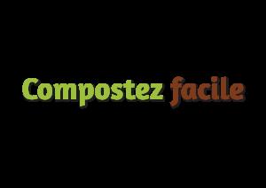 Compostez-facile_logo