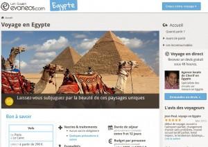 http://www.voyager-egypte.fr/