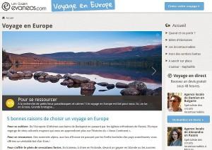 http://www.voyageeurope.fr/
