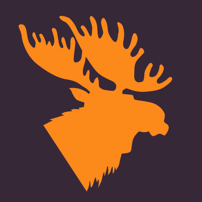 Logo Élan Films