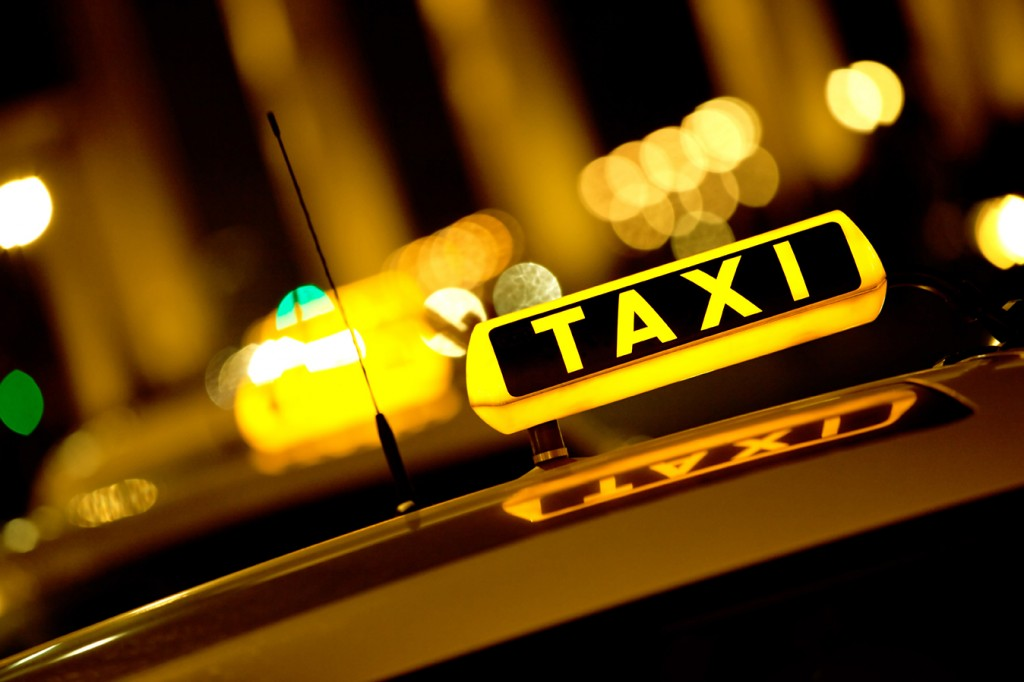Taxis Remier