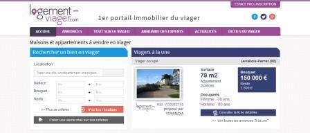 http://www.logement-viager.com/