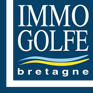 Immo Golfe promoteur immobilier