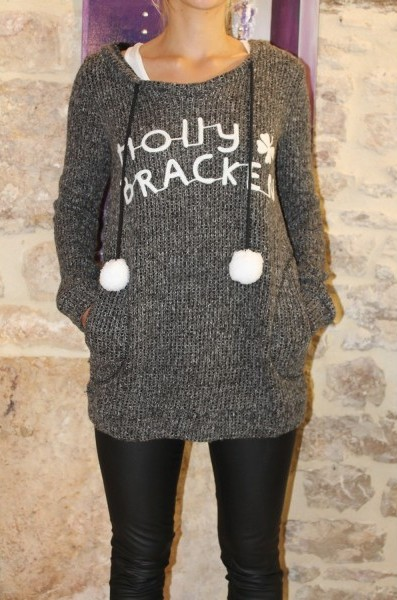 pull-pompon-molly-bracken-maille-hiver