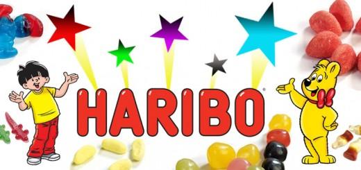 bonbons-haribo-1