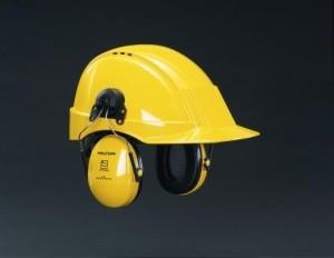 achat de casque anti bruit