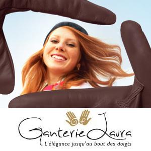 logo-ganterie-laura-2