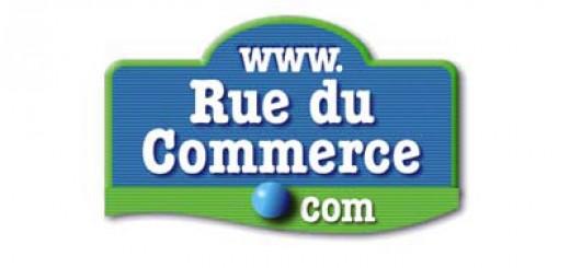 rueducommerce-com