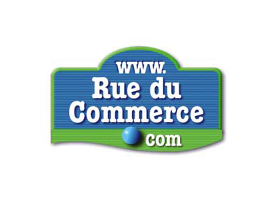 rue du commerce literie 28 images cprdclogistiquenoel the best shopping in la rue du. Black Bedroom Furniture Sets. Home Design Ideas
