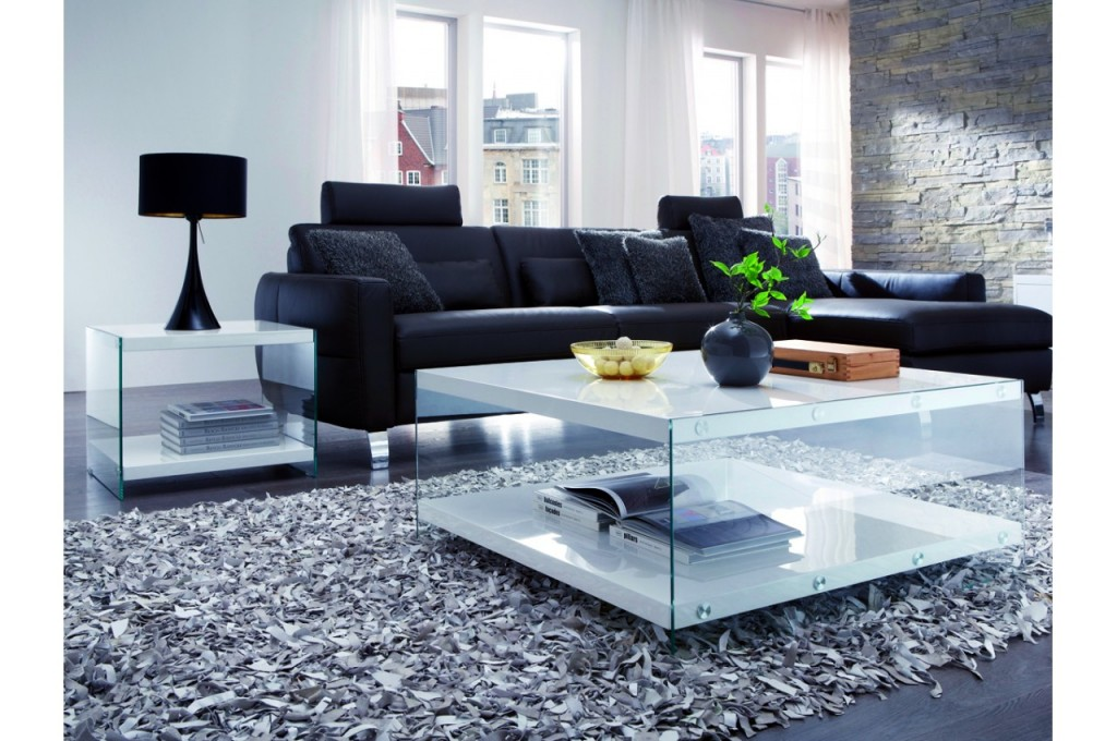 votre table basse design au meilleur prix. Black Bedroom Furniture Sets. Home Design Ideas