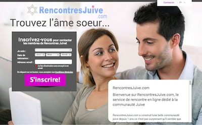 www.rencontresjuive.com
