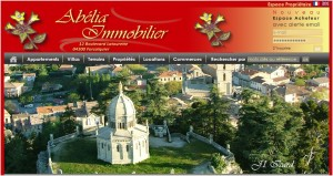 Immobilier Forcalquier
