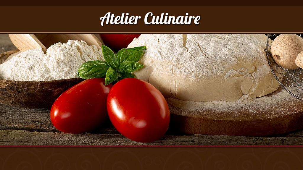 Chef a domicile Alsace