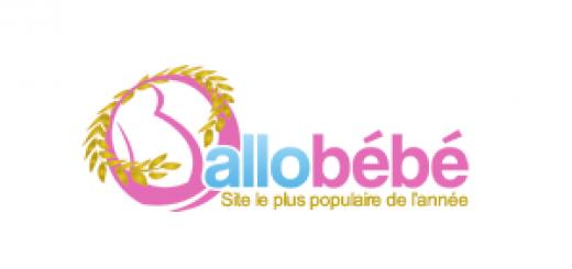 logo-allobebe