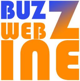 logo-buzzwebzine-carre