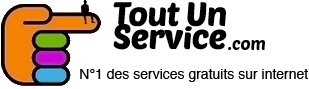 Petites annonces de services