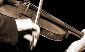 Musique libre de droit violon