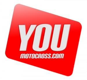 Youmotocross, actualité motocross et supercross