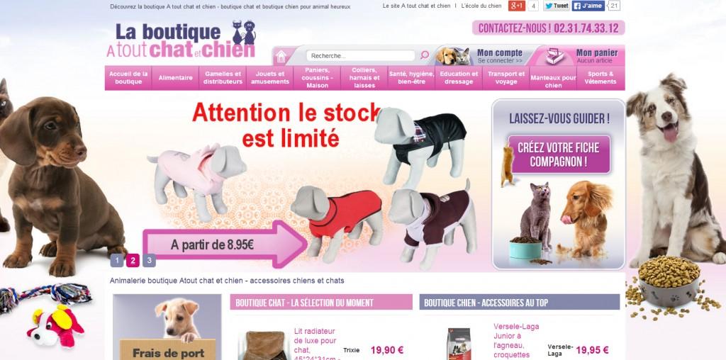boutique-en-ligne-a-tout-chat-et-chien