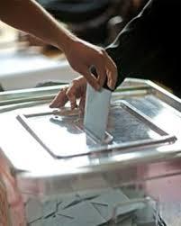 election professionnelle
