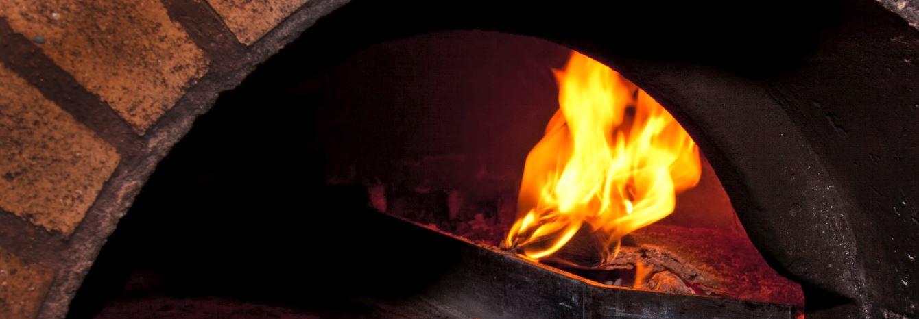 four feu de bois