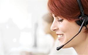 permanence et accueil téléphonique europe-télésecrétariat