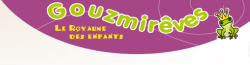 Gouzmireves