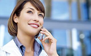 ZoiTelecom opérateur et fournisseur Telecom VoIP en France & Belgique