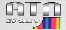 logo atn epoxy