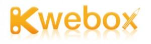 logo-kwebox