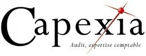 Le cabinet d'expert comptable Capexia offre un suivi personnalisé auprès de ses clients