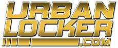 logo_urbanlocker