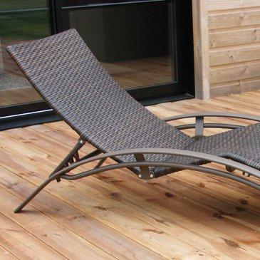 et si vous meubliez votre jardin annuaire de site web de qualit creasite france. Black Bedroom Furniture Sets. Home Design Ideas