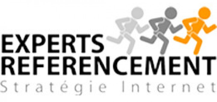 experts-referencement-logo