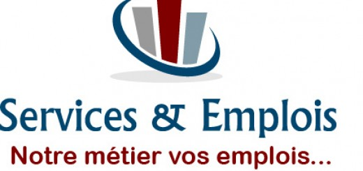 logo - derniere version
