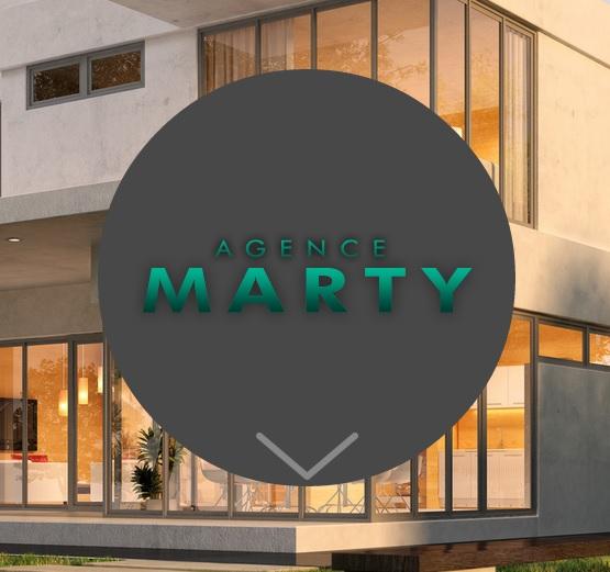 Agence marty votre partenaire immobilier dans le 6 me for Agence immobiliere 6eme arrondissement paris