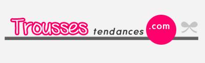 Logo-troussestendances