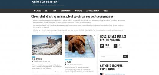 AP Homepage
