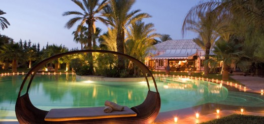 hotel-marrakech-8