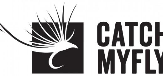 logo-fly-box