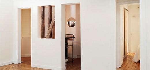 studio-bois