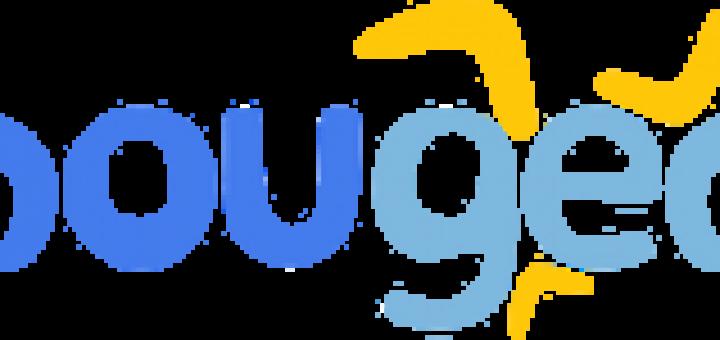 BougeoLogo