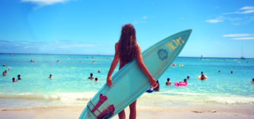 Surf-Girl-221