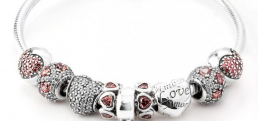 bracelet-pndora-love-is-in-the-air