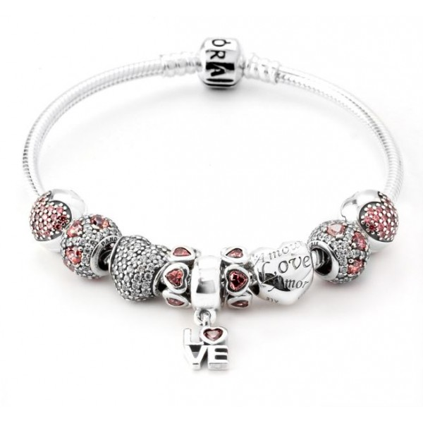 adresse boutique pandora france