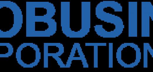 logo-eurobusiness