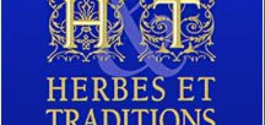 logo-herbes-et-traditions