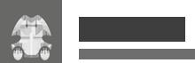 logo-heribro